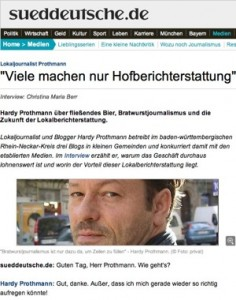 sueddeutsche