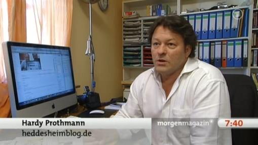 moma_prothmann