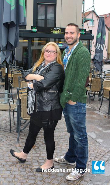 Heddesheim-Ilvesheim_MarinaNeef_DaliborLucic_11092013_004-7909
