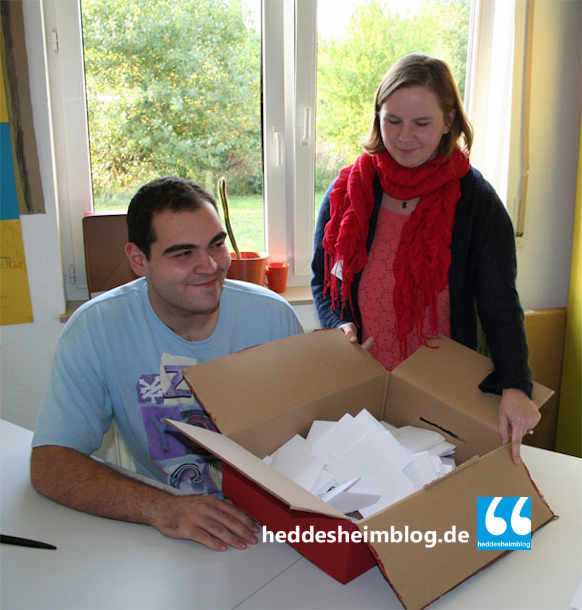 Heddesheim U18 Wahl Urne offen 2013 09 13-4