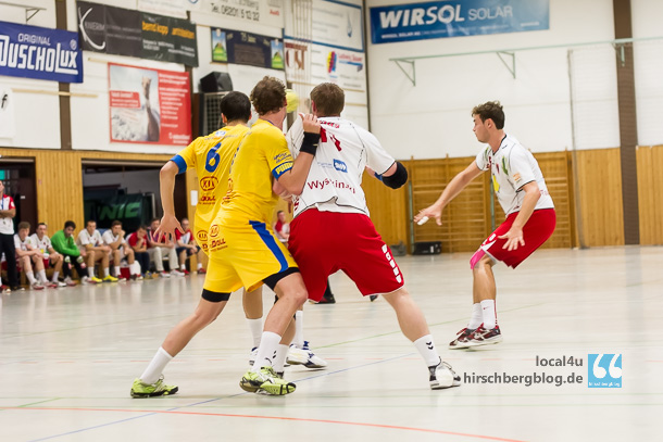Hirschberg-TVG_Grossachsen-20130921-IMG_1898-001