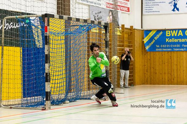 Hirschberg-TVG_Grossachsen-20130921-IMG_2143-001