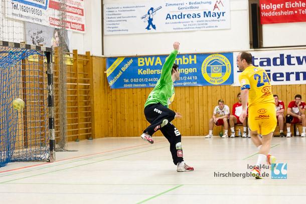 Hirschberg-TVG_Grossachsen-20130921-IMG_2158-001
