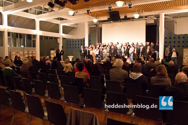 leitbild heddesheim-130916- IMG_9923