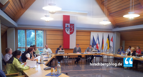 schulzweckverband-130926- 2013-09-26 18.03.48