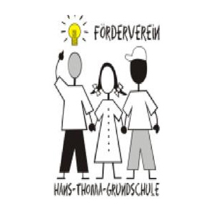 FV Logo 2