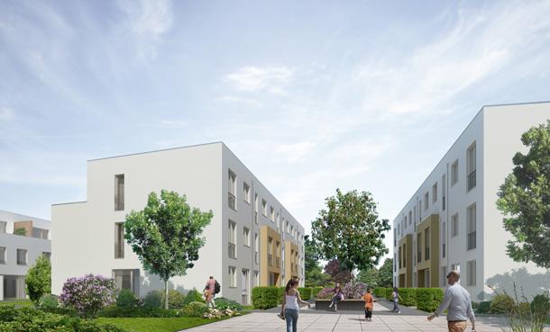 Quelle: FF Planen & Bauen GmbH