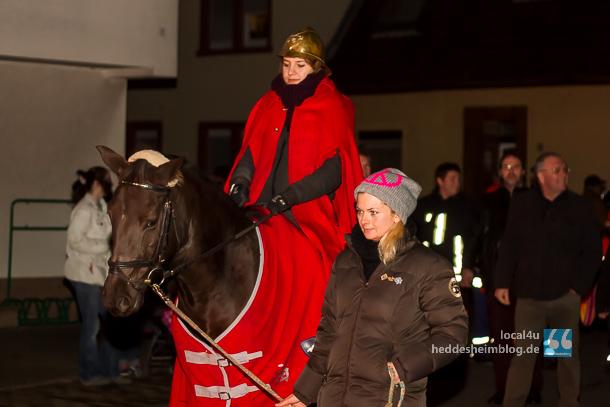 Heddesheim-Martinszug2013-20131111-IMG_3440-001