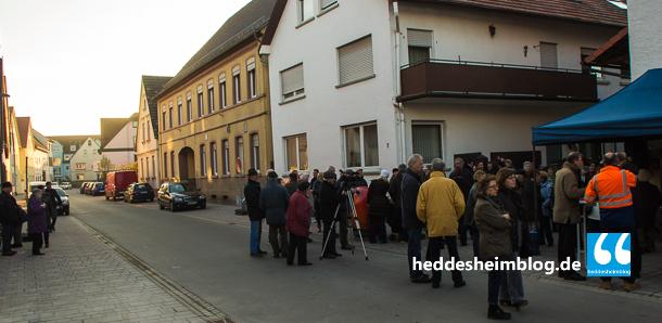 Heddesheim-Michael Kessler-Eroeffnung Vorstadtstraße-002-20131210_610-3