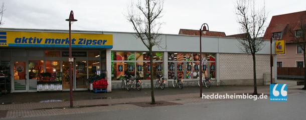 edeka heddesheim-131219- IMG_1175