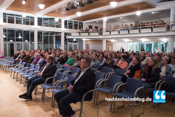 buergermeisterwahl fragen - 007-20140310 -IMG_8494