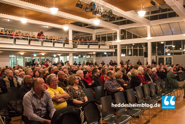 buergermeisterwahl mm-forum-007-20140306 -IMG_8274