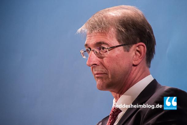 buergermeisterwahl mm-forum michael kessler-007-20140306 -IMG_8330