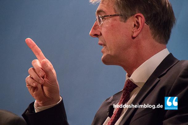 buergermeisterwahl mm-forum michael kessler-007-20140306 -IMG_8430