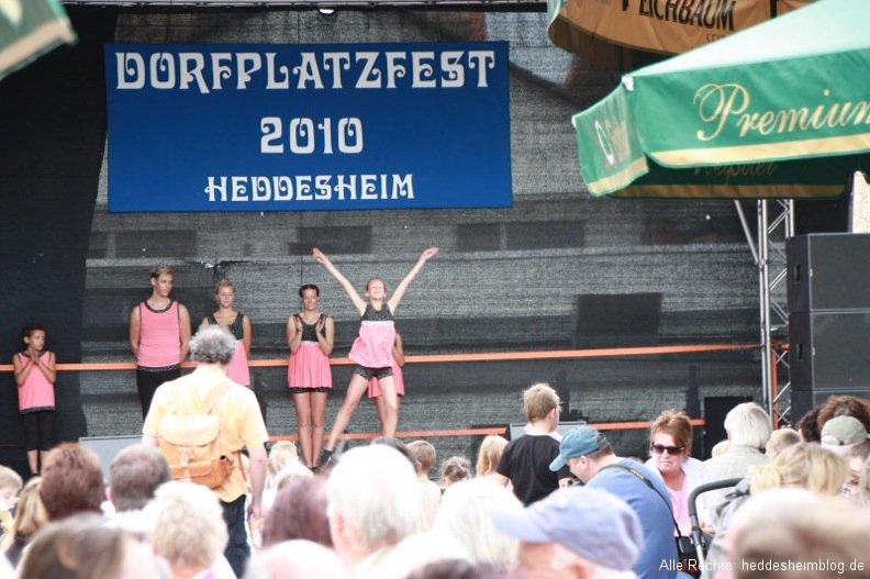 dorfplatzfest028