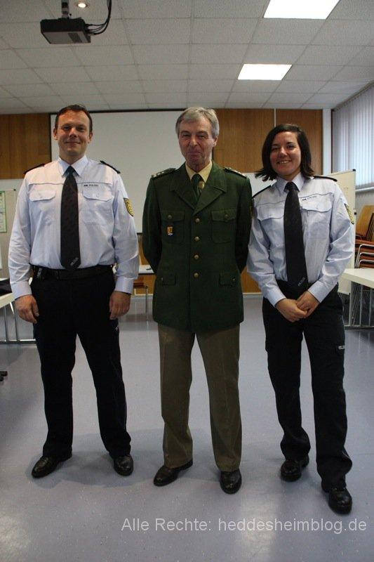 polizei-uniform-003