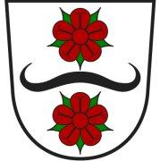 Wappen Hemsbach