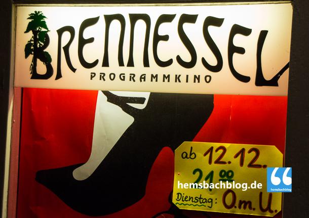 Hemsbach-Brennnessel Kino-Juergen Bieler-002-20131210-6456