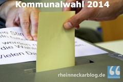 Kommunalwahl 2014_tn