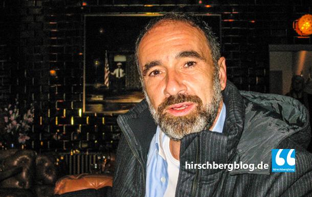 Berlin-David Canisius-Pantry-002-20131105-1570