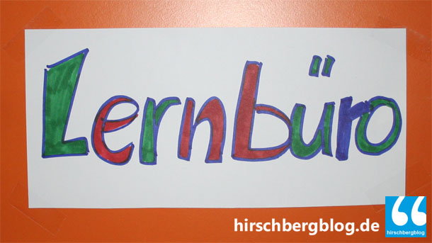 HIR KDS Lernbuero 2013 09 19