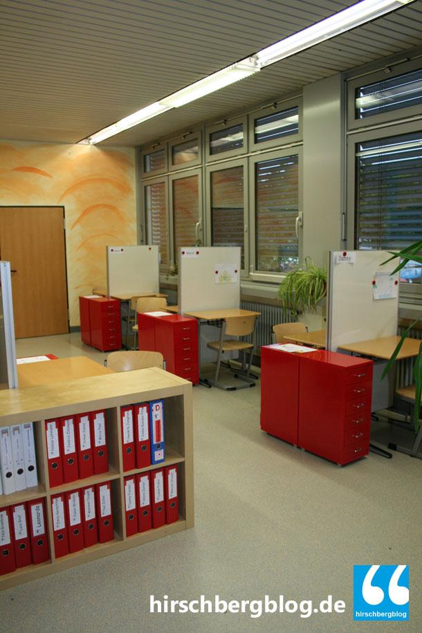 HIR KDS Lernbuero Klasse 5 2013 09 19