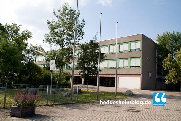 Heddesheim-Karl Drais Schule-002_610-2746