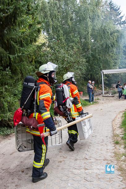 Hirschberg-Feuerwehr_Uebung-20130928-IMG_2213-001