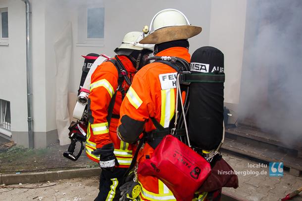 Hirschberg-Feuerwehr_Uebung-20130928-IMG_2220-001
