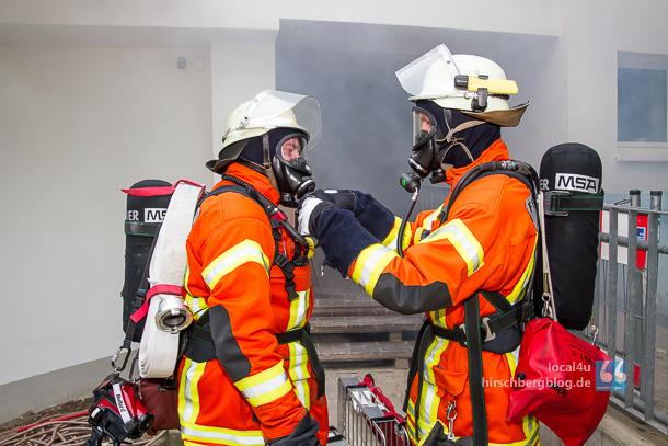 Hirschberg-Feuerwehr_Uebung-20130928-IMG_2224-001