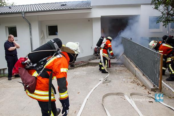 Hirschberg-Feuerwehr_Uebung-20130928-IMG_2226-001