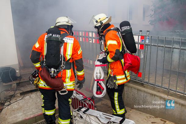 Hirschberg-Feuerwehr_Uebung-20130928-IMG_2230-001