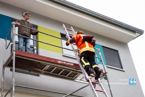 Hirschberg-Feuerwehr_Uebung-20130928-IMG_2235-001
