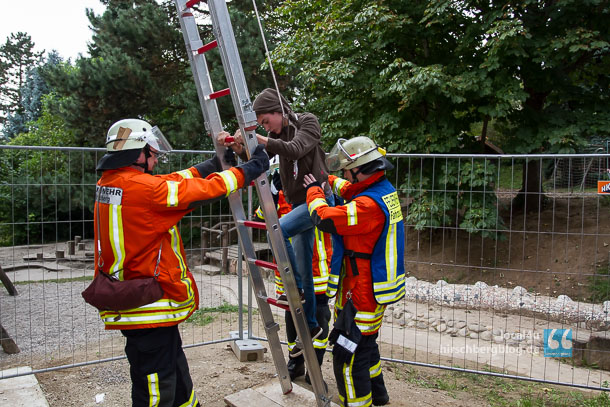 Hirschberg-Feuerwehr_Uebung-20130928-IMG_2254-001