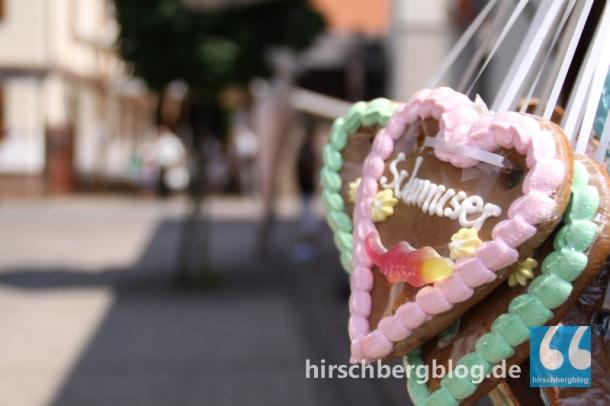 Hirschberg-Heisemer Strassenfest-20130708-002 (14)_610