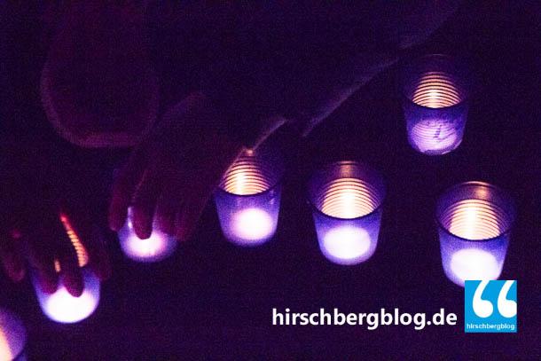 Hirschberg-Light the Sky-Karl Drais Schule-002-20131209-6358
