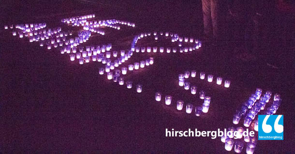 Hirschberg-Light the Sky-Karl Drais Schule-002-20131209-6372