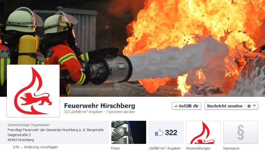 feuerwehr_facebook_hirschberg
