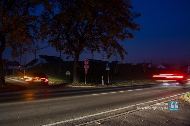 Hirschberg-Judenweg-20131127-IMG_3492-001