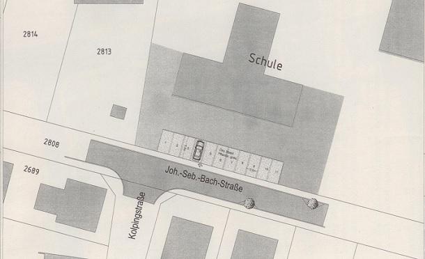 Parkplaetze_Mozartstraße2