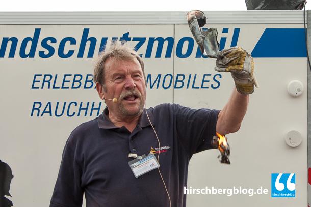 Hirschberg-freiwillige Feuerwehr-Tag der Helfer-20140713-002-4997