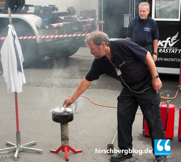Hirschberg-freiwillige Feuerwehr-Tag der Helfer-20140713-002-5005