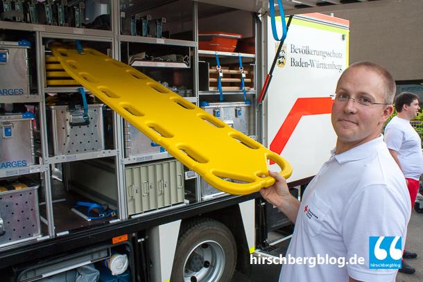 Hirschberg-freiwillige Feuerwehr-Tag der Helfer-20140713-002-5015