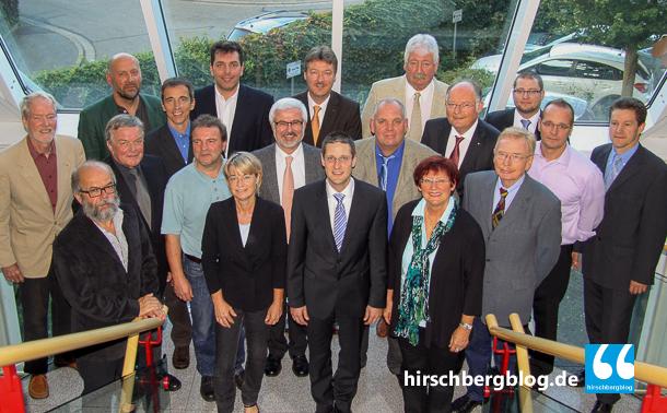 Hirschberg-Gemeinderat 2014-20140916-CSK