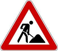 Baustelle-Schild-tn