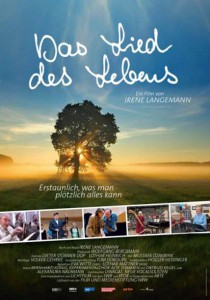 Hirschbrg-Olympia Kino-Filmfestival der Generationen-20141002-004--2