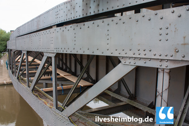 Hochwasser_Sperrtor_25102013_Ilvesheim_Ladenburg_004-0086-2