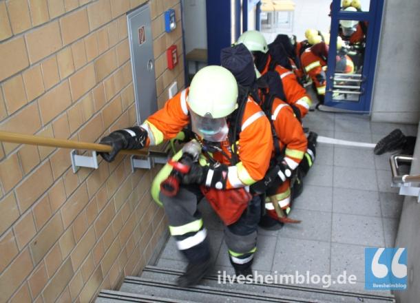 Ilvesheim-Feuerwehruebung-20130615-002 (36)_610