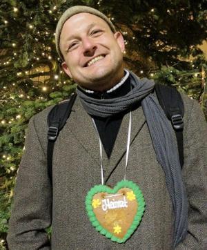 Stefan-Aigner