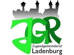 jugendgemeinderat ladenburg_tn